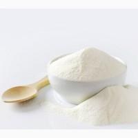 Молоко сухое обезжиренное 1.5% (СОМ) ДСТУ
