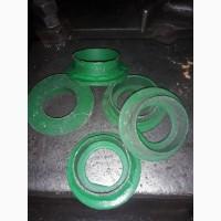 Шайба стопорная цилиндра нива (га 76-0-10) 3518050-99070