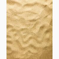 Продам песок кварцевый от производителя
