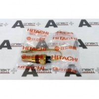 Датчик температуры Hitachi EX300/310 4320958 Isuzu 6BD1 6BG1 6RB1 6SD1 6SA1 1831610191