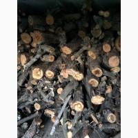 Фруктовые дрова