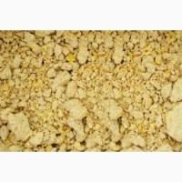 Продаем жмых соевый (макуха) от производителя