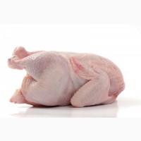 Куриная продукция на экспорт Украина Бразилия