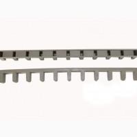 Рамочный разделитель на 10 рамок (фиксатор рамок)