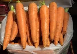 Продам морковки, Хмельницкая обл.