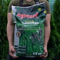 Хортифоска Агрекол) -15 кг