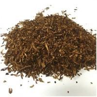ДЕШЕВО!!! Крепкий табак БЕРЛІ Вірджінія без сміття і пиляки !!!Гільзи машинки папір