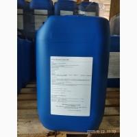 Подкислитель, Антибактериальная смесь кислот ОптиЦид ДВЦ-жидкий