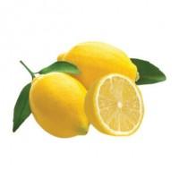 Лимоны хорошего качества
