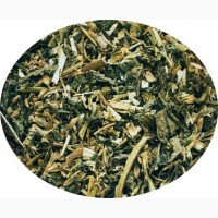 Лофант тибетский (трава) 1 кг