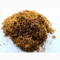 Лучший ассортимент ТАБАКОВ и курительных аксессуаров