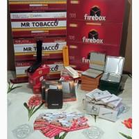 Только качественный табак. Чистый ароматный. Без пыли и мусора