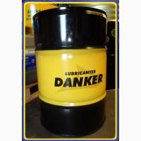 Линия фильтрации соевого масла. Данкер