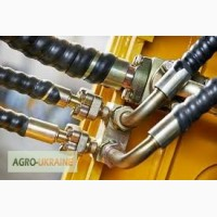 Реализуем масла гидравлические: МГЕ-46, Hydrol L-HM/HLP 46, 32, 68