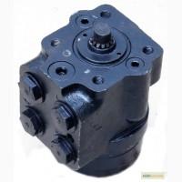 Новый насос-дозатор НДФ-125 (гидроруль)