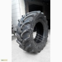 Шина 710/70R38 (18.4R46) EARTHP R1W GALAXY для тракторов John Deere, Case, Claas