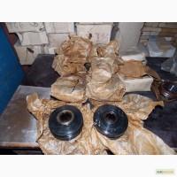 Продам муфты электромагнитные ЭТМ 114 1А, 2А, 1Н, 2Н