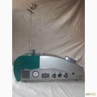 Пневматический автоматический вакцинатор ZOOTEC