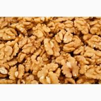 Волоські горіхи / грецкий орех