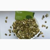 Ядро з насіння гарбуза