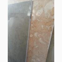 Мраморные слябы и мраморная плитка со склада в Киеве по приемлимой цене