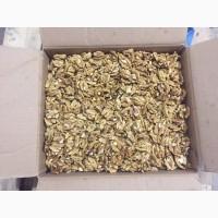 Продам чищеный грецкий орех