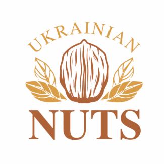 Продажа грецкого ореха, экспорт