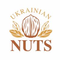 Продаю Грецкий орех высочайшего качества, Экспорт. Условия FOB, FCA, EXW