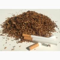 Табак Оптом