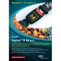 Курзат М (Р) - захист томатів, картоплі та цибулі