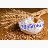 Журавка Одесская пшеница