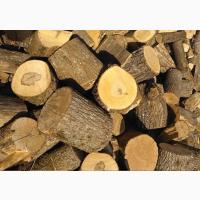 Купуйте дрова кругляк метровий | Чурки різані по 35-40см Луцьк