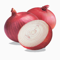 Red Onions for sale / Red Onions for sale cheap price