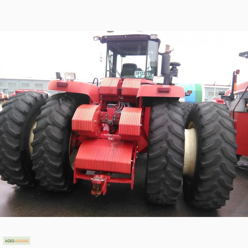 71 объявление - Продажа б/у тракторов МТЗ с пробегом.