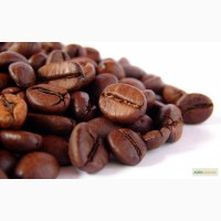 Кофе в зернах Арабика (Камерун)