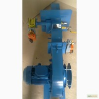 Горелка газовая для зерносушилки К4-УС2-А от производителя
