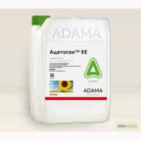 Грунтовый гербицид Ацетоган (ацетохлор 900г/л)