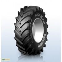 Шины 800/65R32 (30, 5LR32) 172A8 / 172B MEGAXBIB Michelin для комбайна