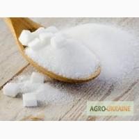 Продажа сахара от производителя