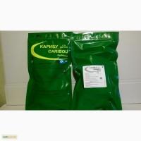 Гербицид Карибу (500 г/кг трифлусульфуронметил)