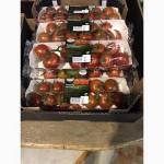 Продам помидоры