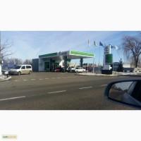 Продам дизельное топливо оптом ЕВРО 3, 4, 5, Stels Oil Grup