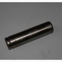 Втулка ЯМЗ, А41, А01 направляющая клапана 236-1007032-БР