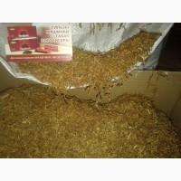 Продам Табак «Вирджиния» средней крепости для гильз, трубок, самокруток. Цена 43 грн, Киев
