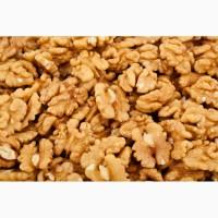 Продам ядро грецкого ореха, пшеничная бабочка