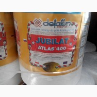 Шпагат Atlas 400 (Польща)