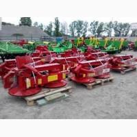 Косилки роторные Z-169 Польского производства фото, предлагаем косилки роторные с шириной