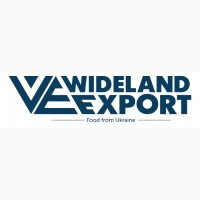 WIDELAND EXPORT продает сахар на экспорт (sugar for export)