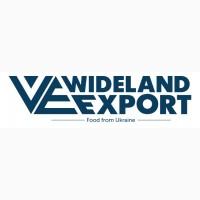 Продаем сахар урожая 2018г на экспорт