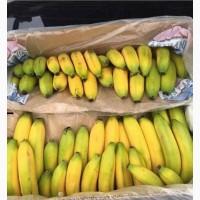 Продам банан Еквдор